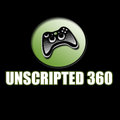Unscripted 360 Videos & Trailers