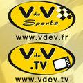 V de V Sports