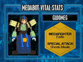 Watch Videos Online | Medabots Episode 29 | Veoh.