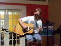 Seth Acoustic