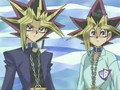 Funny Yu-Gi-Oh! Videos