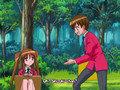 Bokusatsu Tenshi Dokuro-chan (TV)