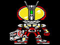 Kamen rider den-o ringtone / henshin video