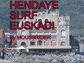 SURF Euskadi - TV
