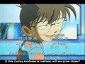 Detective Conan Subs