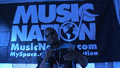 Music Nation -Top Hip Hop Videos