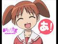 Random anime amv