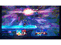Super Smash Bros Brawl Matches and Highlights