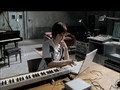 宇多田ヒカル 「Prisoner Of Love」 PV視聴 無料動画
