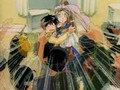 Oh_my_Goddess_OVA