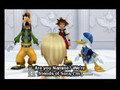 Kingdom Hearts Channel