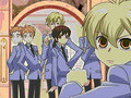 Ouran AMV