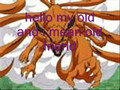 Naruto Chats