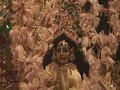 The Gauranga Mantra Acharya