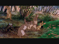 'Watership Down' 1978