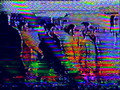 Pre 1980 Gymnastics Videos