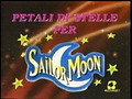 sailor moon opening [ita]