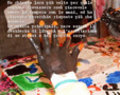 L'arte aiuta: esperienze creative a scuola