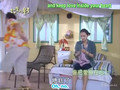 [SUBlimes] My Lucky Star [English Subbed]