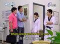 Ying Ye 3 + 1 (Eng Subs)
