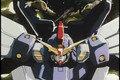 Gundam Amvs