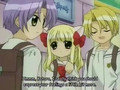 Pita-Ten Anime Nyo! Fandub