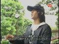 SS501 Japan Mission (Completed 13 Eps.)