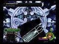 Kingdom Hearts II speed run