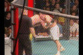 USA Mixed Martial Arts