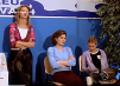 VIA ZANARDI,33 S1 Episode 23 - Si fa presto a dire, meno a fare