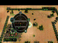 Supreme Commander Trailers