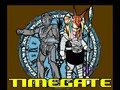Timegate VI