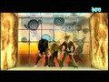 Super Junior english subb
