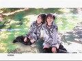 Morning Musume PVs