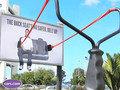 Cars.com Videos