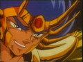 Cavalieri dello Zodiaco -050- Una duplice vittoria