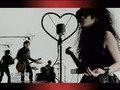 KOH+(福山雅治・柴咲コウ) 「KISSして」 音楽PV視聴 無料PV