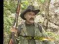 preleung prey kla [30 episodes]