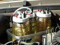 http://water-4-gassystems.bravehost.com