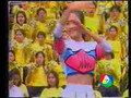Tiomnang kamatep (22 episodes)