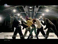 BoA 「LOSE YOUR MIND feat.Yutaka Furukawa from DOPING PANDA 」 PV視聴 音楽動画