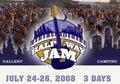 Half Way Jam '08