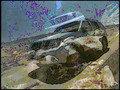 2008 Nissan Videos