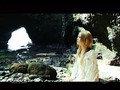 上木彩矢 「Summer Memories」 PV視聴 無料動画