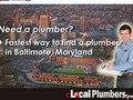 plumber phoenix video