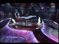 Eurovision Song Contest 2008 · Semifinal 1