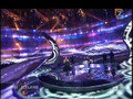 Eurovision Song Contest 2008 · Semifinal 2