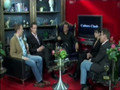 New Culture Forum TV