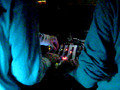 20071130 【MONSTRO】 Moodmucis Records 10years Anniversary -Supported by SLOWMOTION @ colorsstudio