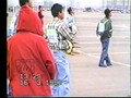 Korea Internationl Kite Festival 1996